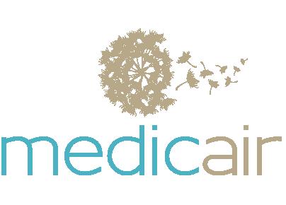 Medicair-Logo